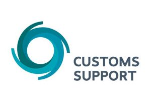 Customs_Support-1.jpg