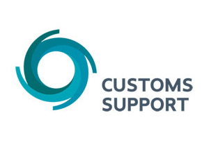 Customs_Support-1
