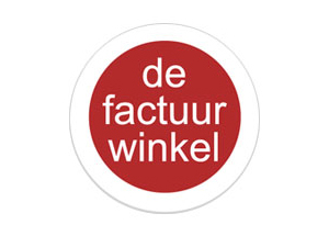 De_Factuurwinkel
