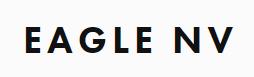 eaglezeebrugge.jpg