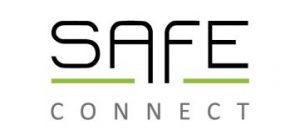 Safe-Connect ICT
